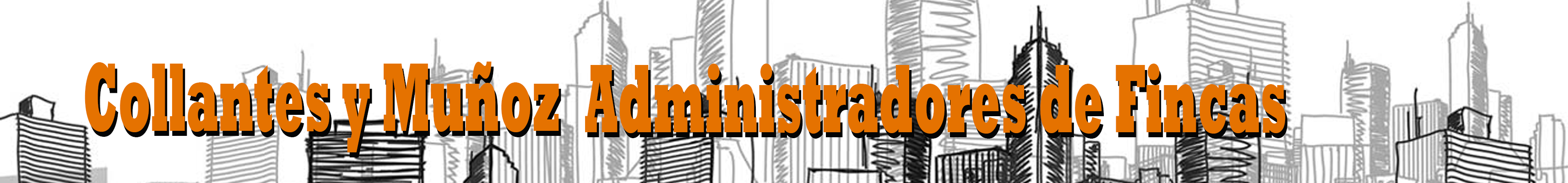 collantesymunozadministradores logo